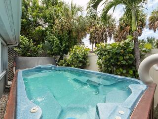Paradise Palms - Monthly Beach Rental