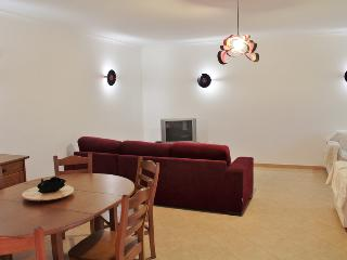 Bullock Apartment, Lagos, Algarve