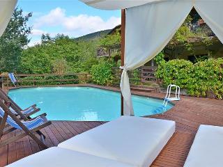 Luxurious Villa in the Countryside near Florence, Rignano sull'Arno