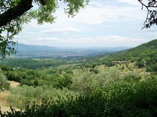 Affordable Farmhouse in the Chianti Region, San Polo in Chianti