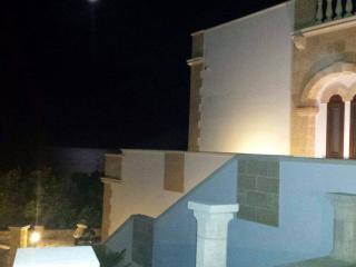Villa Tipica Salentina 80mt dal mare, Gallipoli