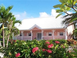 2BR-Cayman Dream, Grand Cayman