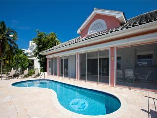 2BR-Fantasea, Grand Cayman