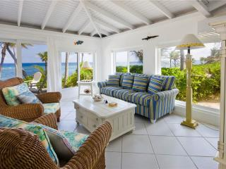 2BR-Cool Change, Grand Cayman