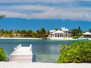 3BR-Casuarina Cove, Grand Cayman