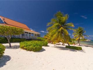 3BR-Lone Palm, Grand Cayman