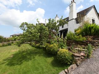 Donore Cottage, Dittisham