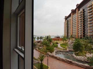 1 Bedroom Apartment @ Tiara Palm Jumeirah, Dubai