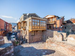 Cozy house in Tbilisi, Tiflis