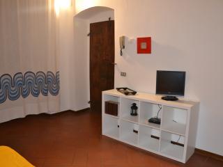 Appartamento centro storico a due passi dal Duomo., Prato