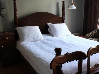Truelove Guesthouse, Amsterdã