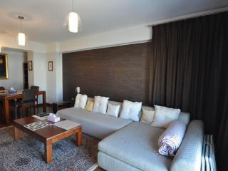 Pleasant Apartment - Central, Boekarest