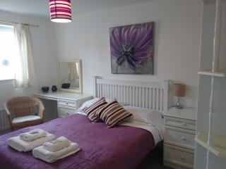 Residential Estates - 2 Bedroom apartment, Chester