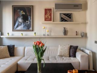 Apartamento Bonito y Céntrico, Barcelona