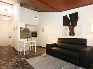 Cozy Elegant Apartment with view of Florence, Florencia