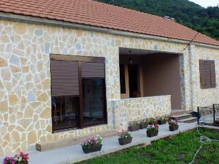 Holiday Home Ivana