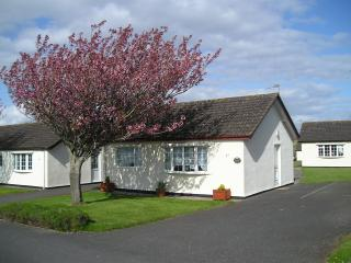 41 Gower Holiday Village, Scurlage