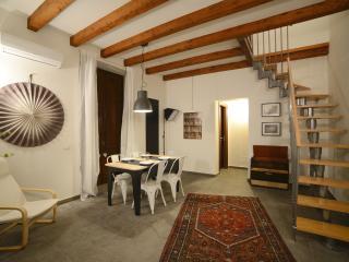 Gammazita HomeHolidays, Catania