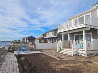 482 Shore Road Unit 20 Truro Cape Cod - Shore Thing