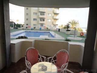Apartment PP2