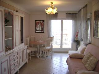 Boite dAmour en Cannes apartamento/terraza privada