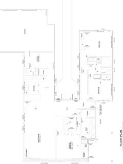 Moana Hideaway Floor Plan