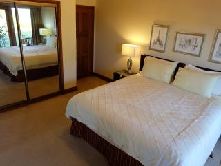 Grindelwald Lodge Master Suite, Launceston