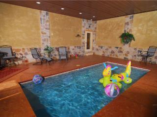 Splash N Around, Sevierville