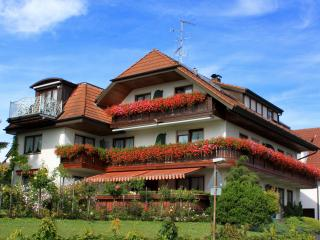 Guest Room in Meersburg -  (# 8980), Meersburg (Bodensee)