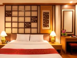 Awesome Suite near Beach!, Pattaya