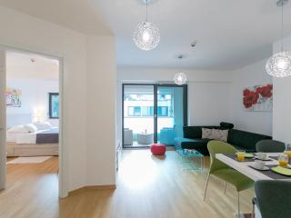 Apartment in Atlant with parking - ATLANT CENTAR, Dubrovnik