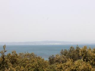 Affitto Villa vista mare a Punta Ala