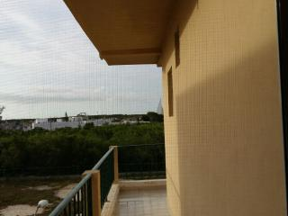 Pent-House Amazing View, Cancún