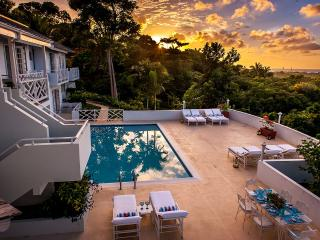 Serendipity, Sleeps 12, Montego Bay