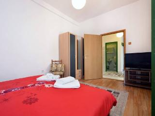 Apartment near The Main Squere, Zagreb