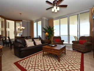 Silver Beach Towers W1801, Destin