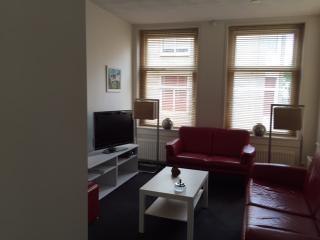 Elegance Suite, Amsterdam