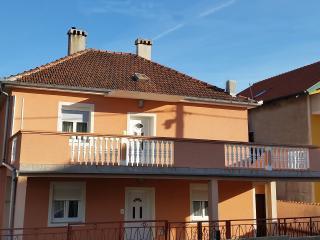 apartman mihovil, Zadar