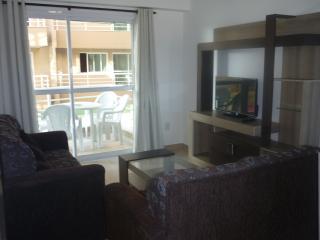 Apartamento para temporada no Cumbuco