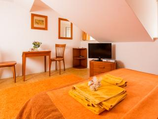 Apartments Ivana Old Town - Standard Studio (3 Adults)
