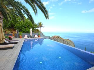 Villa Allegra with Private Heated Pool