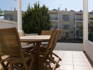 Riva Green Villa, Manta Rota, Algarve