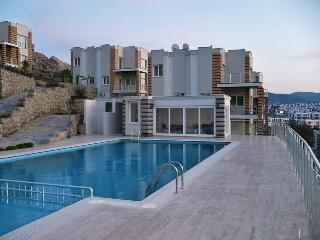 Yalikavak Bodrum Villa Emiray ID-235