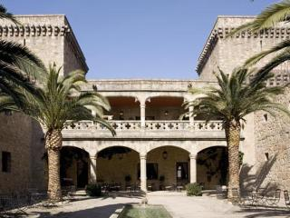 Preciosa casa rural rehabilitada en Jarandilla