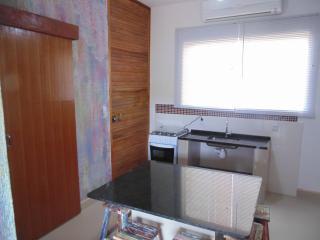 Apartamento em Maranduba Ubatuba São paulo