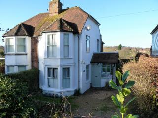 Knocklofty, Bearsted