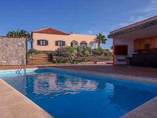 Villa Sunset Fuerteventura