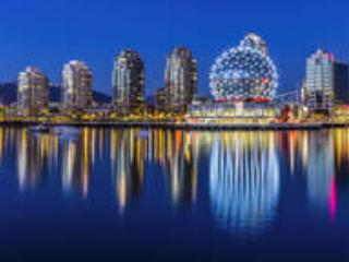 Top Amenities near Stadium 2 Beds, Vancouver