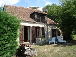Rural Gite nr Pervencheres, Le Perche, Orne