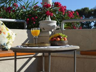 Guest House Jelica - Suite with Terrace, Dubrovnik
